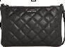 2015 fashion elegant women MANGO  handbag portable Shoulder Bag Handbag