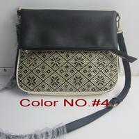 2015 designers brand women handbag pu leather causal messenger bags clutch bags vintage shoulder cross body bag free shipping