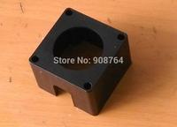mount for nema 23 57 stepper motor bracket for motor engraving machine /3D printer  mounting