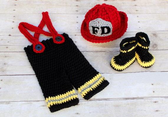 Popular Boys Fireman Boots-Buy Cheap Boys Fireman Boots ...