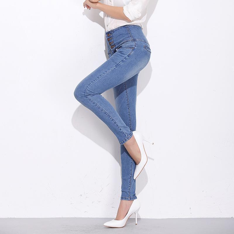 Женские джинсы Jeans DK ] 2015 #0150 женские джинсы women jeans dk ] 2015 0165
