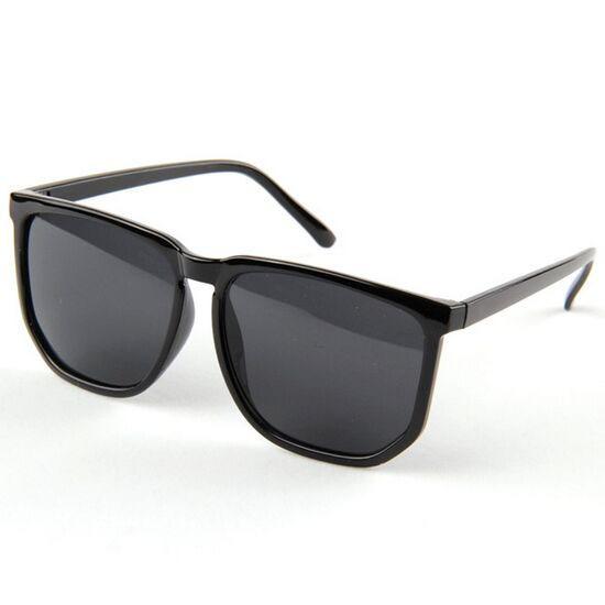 Lv Sonnenbrille