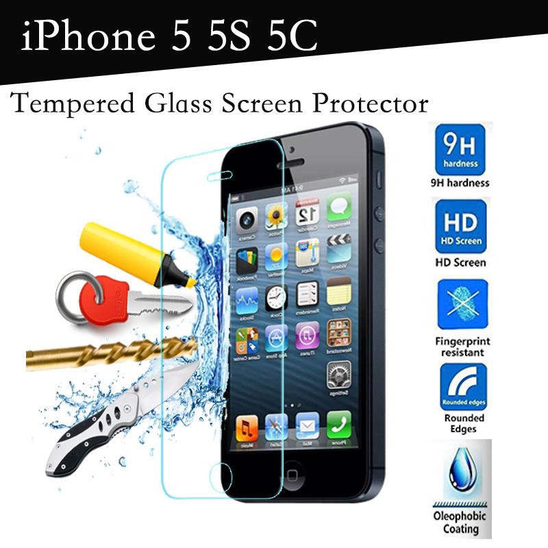 Защитная пленка для мобильных телефонов 0,3 iphone 5S iphone 5C 5 защитная пленка для мобильных телефонов 0 3 lcd iphone 5 5s 5c protetive py