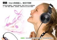 New Starter 100% Original Bluedio T2 Turbo Bluetooth 4.1 Stereo Headset Wireless with Mic Headphone High Bass Quality Earphone