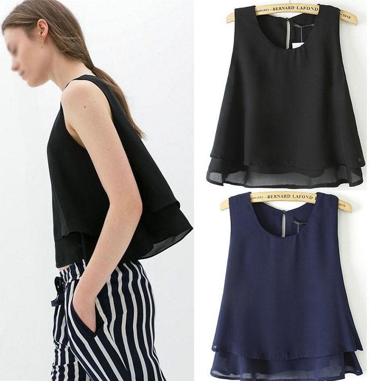 Женские блузки и Рубашки 5 2015 Blusas Blusas Femininas 374 женские блузки и рубашки cool fashion 16 s xxxl t blusas femininas tc0099
