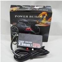 Original Logo Ignition Racing Rev Limiter Type B Power Builder