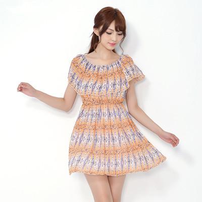 Женское платье  m, l ,xl ,xxl женское платье ol s m l xl d0058