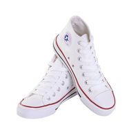 2015 Discount NEW Women's Printed Avengers Sneakers Fashion Casual Canvas Shoes Brand Sport sneaker free shipping16.62