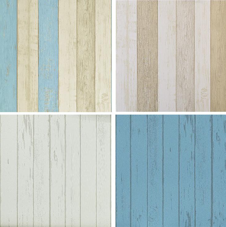 buy realistic vingtage wood panel
