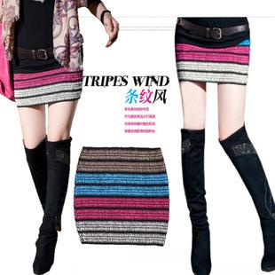 цены на Женская юбка JK 2015 Saias Femininas JK-SK027 в интернет-магазинах