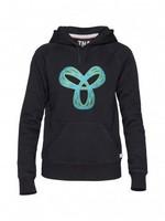 2015 New  Design Womens Fashion TNA  Hoody Hoodies Sweatshirts Cheap Wholesale Price Free Shipping 4pcs By EMS