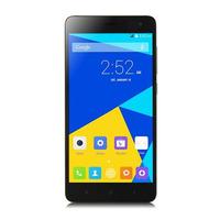 Original 5 Inch Unlocked Doogee Hitman DG850 MTK6582 Quad Core Smartphone 1GB+16GB 13MP Camera Android4.4 GPS WCDMA In Stock
