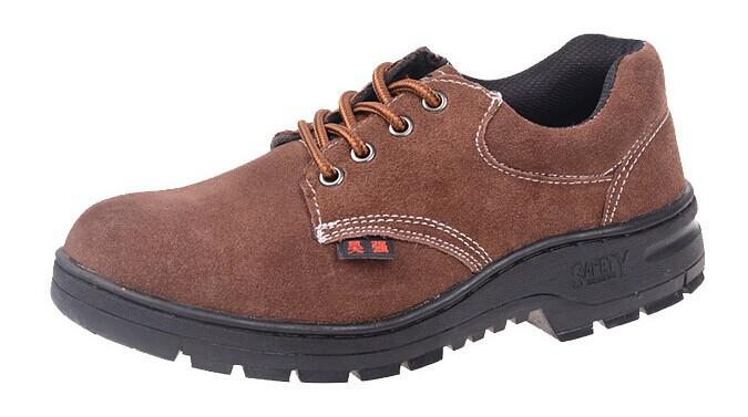 Steel Toe Cap Converse Steel Toe Cap Rubber Shoes
