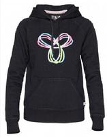 2015 New Arrival Women Fashion TNA  Hoody Hoodies Sweatshirts Cheap Wholesale Price Free Shipping 4pcs By EMS