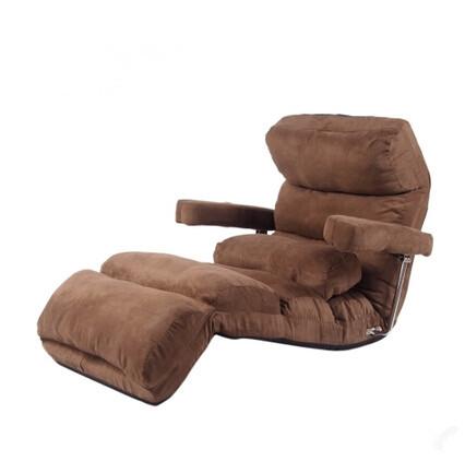 Opvouwbare lounge stoelen promotie winkel voor promoties opvouwbare lounge stoelen op - Sofa zitplaatsen zwarte ...