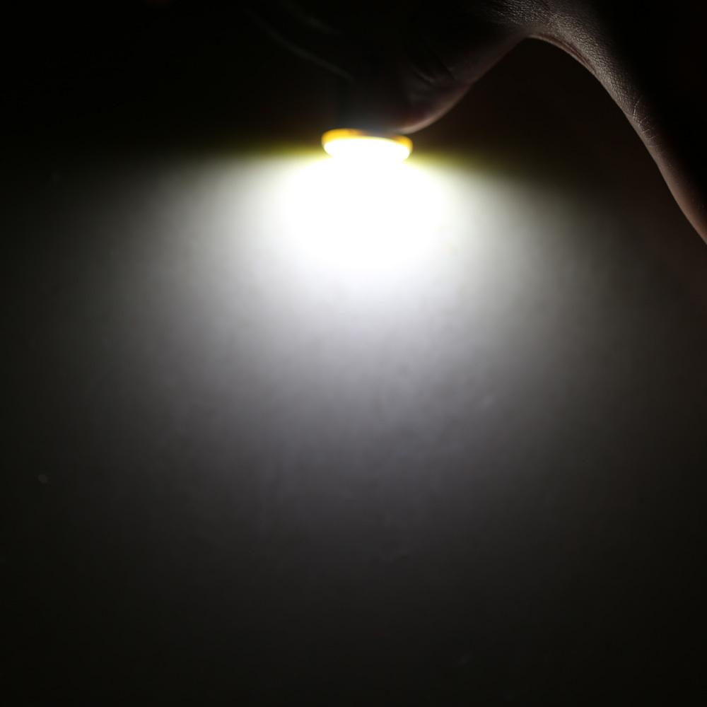Источник света для авто Oem 3W 1157 BAY15D 12SMD 12V