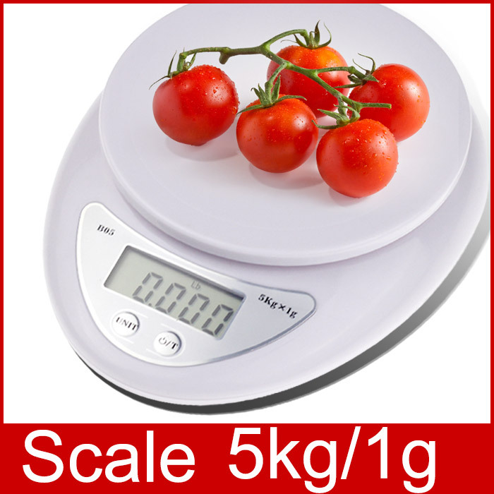 Кухонные весы Dancewearbling 2015