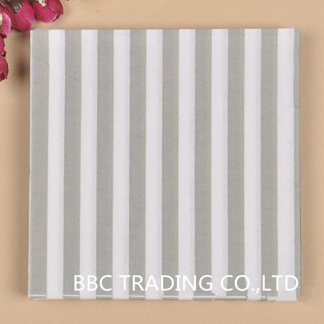 Paper Napkin Bands Price