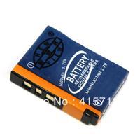 Digital boy 1Pcs KLIC-7002 KLIC7002 Rechargeable Camera Battery + lithium  charger+CAR CHARGER  for KODAK EasyShare V530 V603