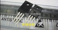 100% new original       6R199P      INFINEON        TO-220F