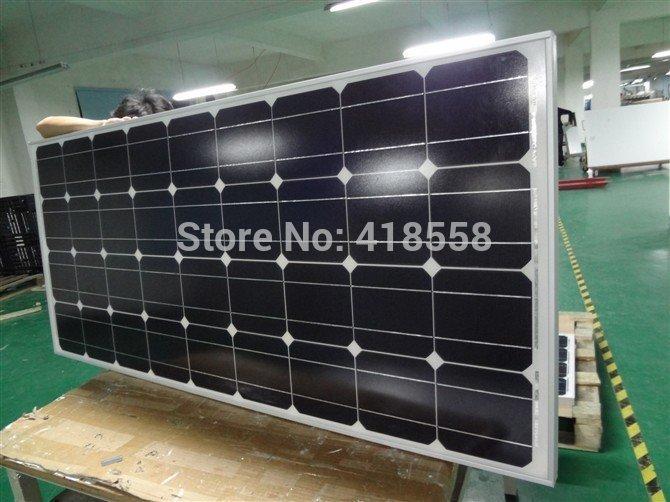Солнечная энергетическая система Pure sunnergy 250w /250/250 /25 MSP-250M