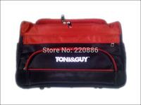 Professional Salon Tool Case Hairdresser Bag Hairstyling Tool Bag GIC-HA625  Free Shipping