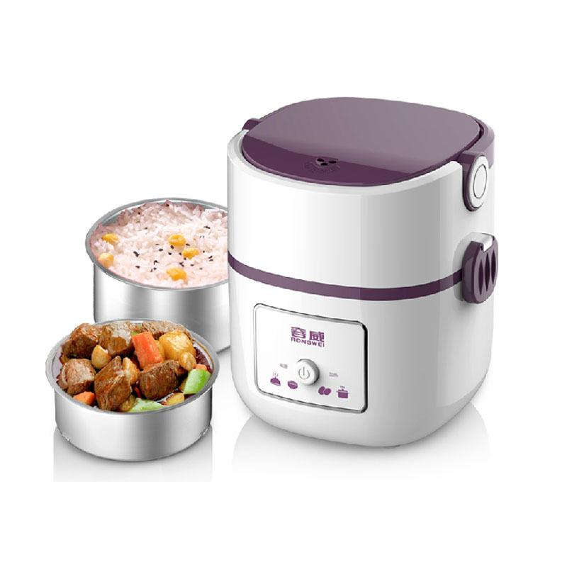 Кухонная техника Yung Wei 1.3 ,  HTF-3004