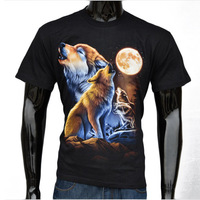 t-shirts Top Quality Hot selling slim fit casual men black cool fashion new 2015 autumn summer short sleeve vest
