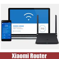 Original Xiaomi Router Mini Dual Band Xiaomi Wireless Router Mini 2.4GHz 5GHz Max 1167Mbps Wifi 802.11 b/g/n