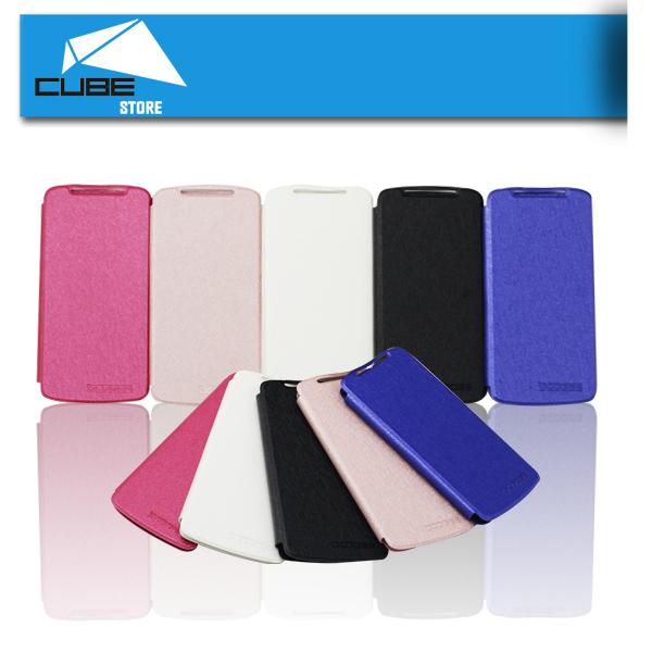 Чехол для для мобильных телефонов doogee dg330 doogee dg330 5 doogee dg330 Moblie doogee dg300 doogee t5