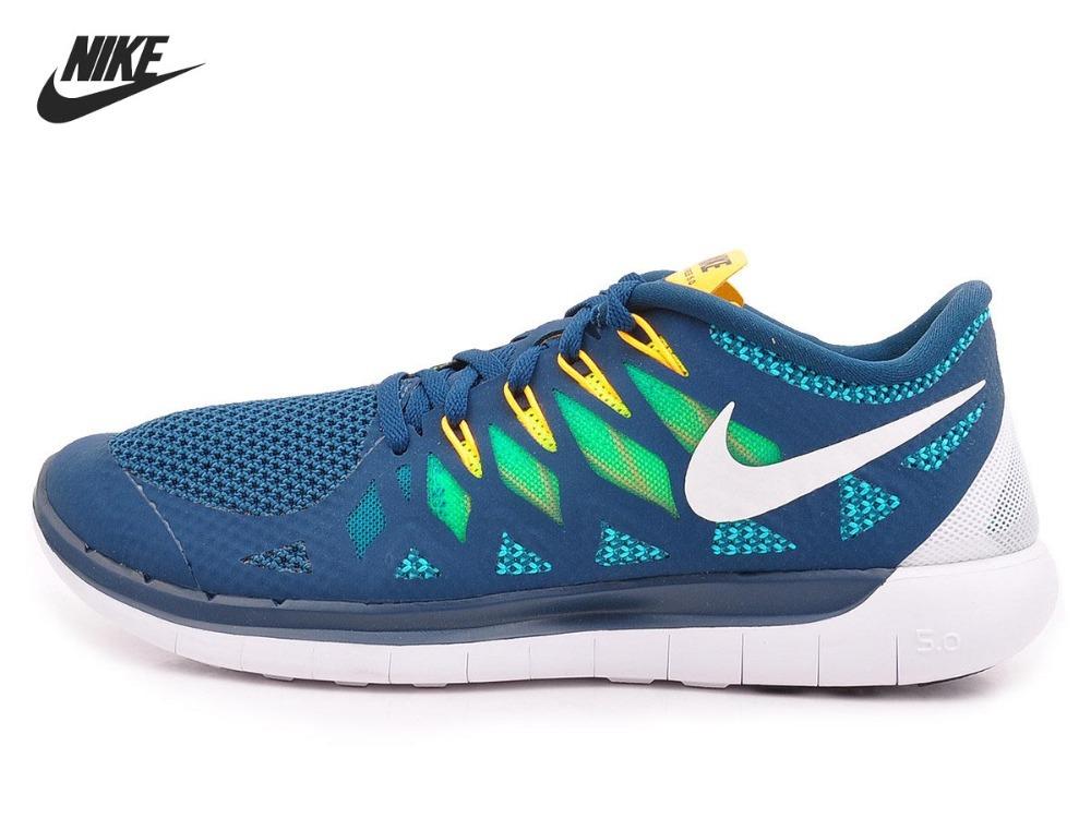shoes free shipping nike