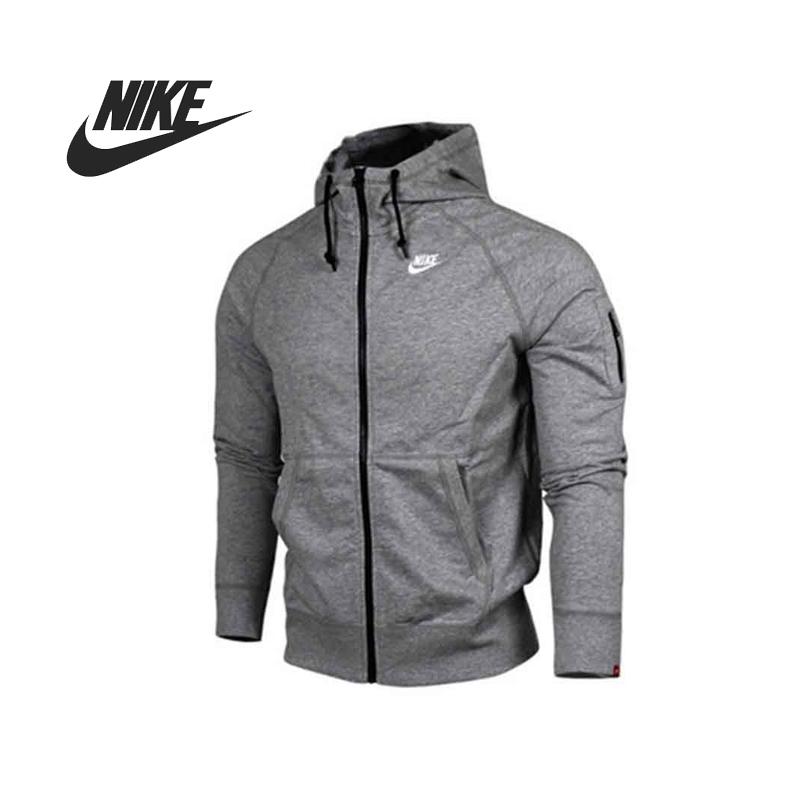 mens nike jacket cheap