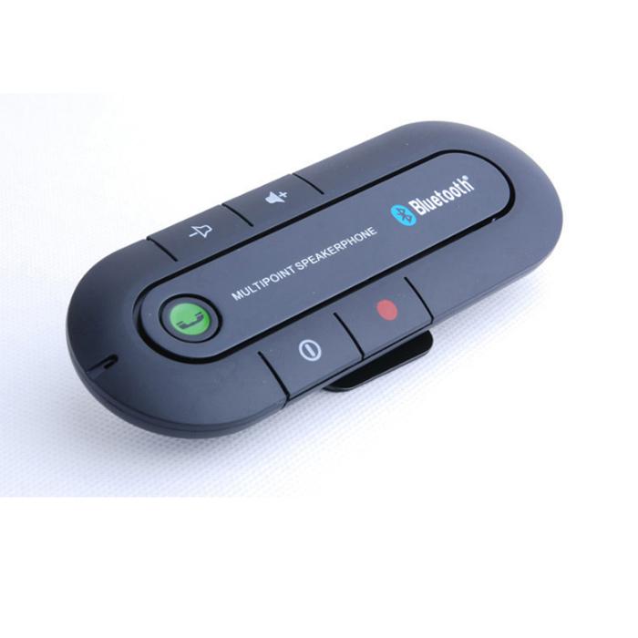 Bluetooth громкая связь своими руками