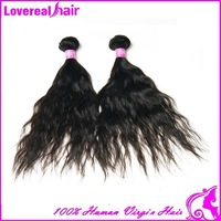 Malaysian virgin hair natural wave 2 pcs lot free shipping cheap malaysian hair natural wave malaysian human hair weave