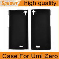 New arrival!! Original Hard Case For Umi Zero Protective Case Cover In stock