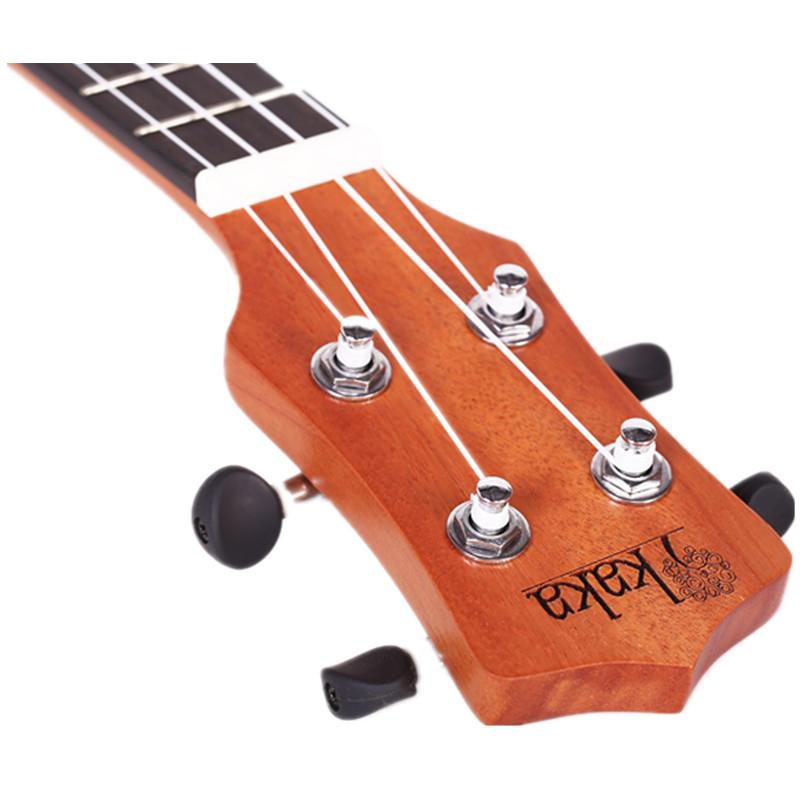 Aliexpress.com : Buy wholesale guitar Kaka resonant user friendly ...