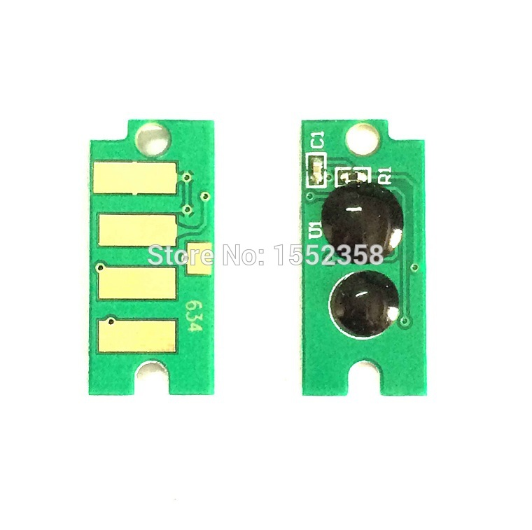 Чип картриджа Befon for 6015 V chip REMANU Fuji Xerox 6015NI Fuji Xerox wc6015/v for 6015 V/6010/6010N/workcentre 6015/6015/NI tcart drl headlights with turn signal lights for ford mondeo 2013 2016 daytime running light auto led day driving fog lamp
