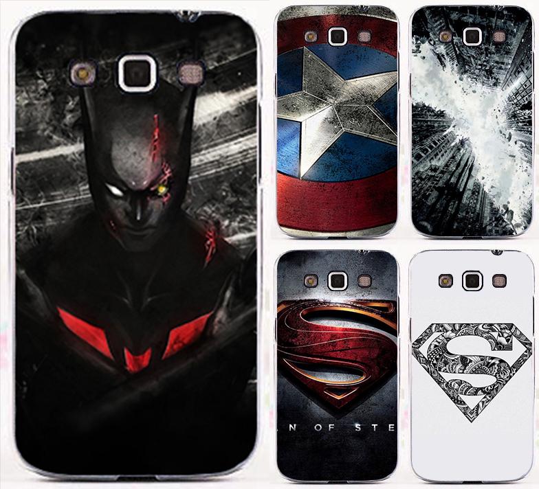 Чехол для для мобильных телефонов No pc/samsung Galaxy i8552 chk_i8552