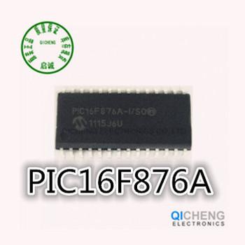 PIC16F876A 16F876A 16F876