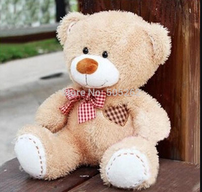 Teddy Bears With Hearts And Roses Animated Teddy Bear Grid Heart