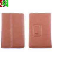 Freeshipping  Original Leather Case for 7inch Onda V701S / Ondav V703 / Onda V712 Tablet PC