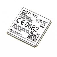 Huawei MU509-C UMTS/HSDPA 850/1900 MHz WCDMA HSPA+ LTE High-speed 3G Module GSM/GPRS/EDGE/WCDMA Networks wireless wifi card