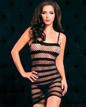 Сексуальное женское белье  от golf 911 для Женщины, материал Полиэстер артикул 32281336123