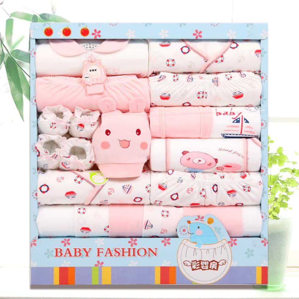 Нужные подарки для новорожденного 54