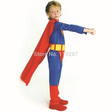 Cheap Diy Superhero Costume