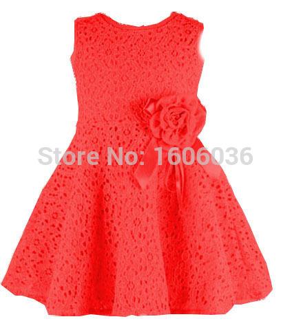 Платье для девочек Dress 2015 baby 2015 платье для девочек jilly 2015 colthes baby j 184568
