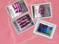 gutermann polyester thread for 20/3 Spun Polyester sewing thread
