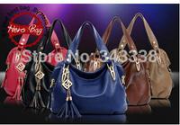 2015 New High Quality Metal PU Leather Bag,women bag,handbag,women handbag,women leather handbags,women messenger bags
