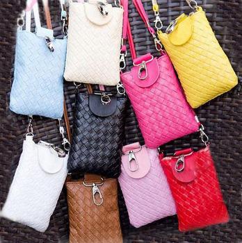 2015 новых мужчин мешки плеча небольшой кожаная сумка осень леди Crossbody сумки высокое качество кошельки женщины тотализатор сумка BH58
