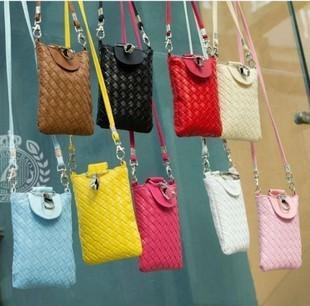 Горячая распродажа женские сумки посыльного старинные женщин Crossbody сумки мода плеча женщины сумки Bolsas 2015 женщины сумочки BH56